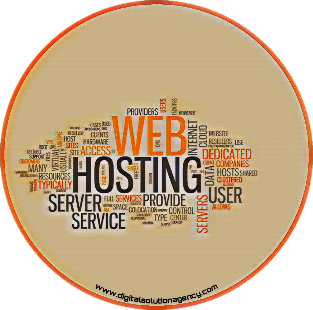 Web Hosting Company in Patna and delhi