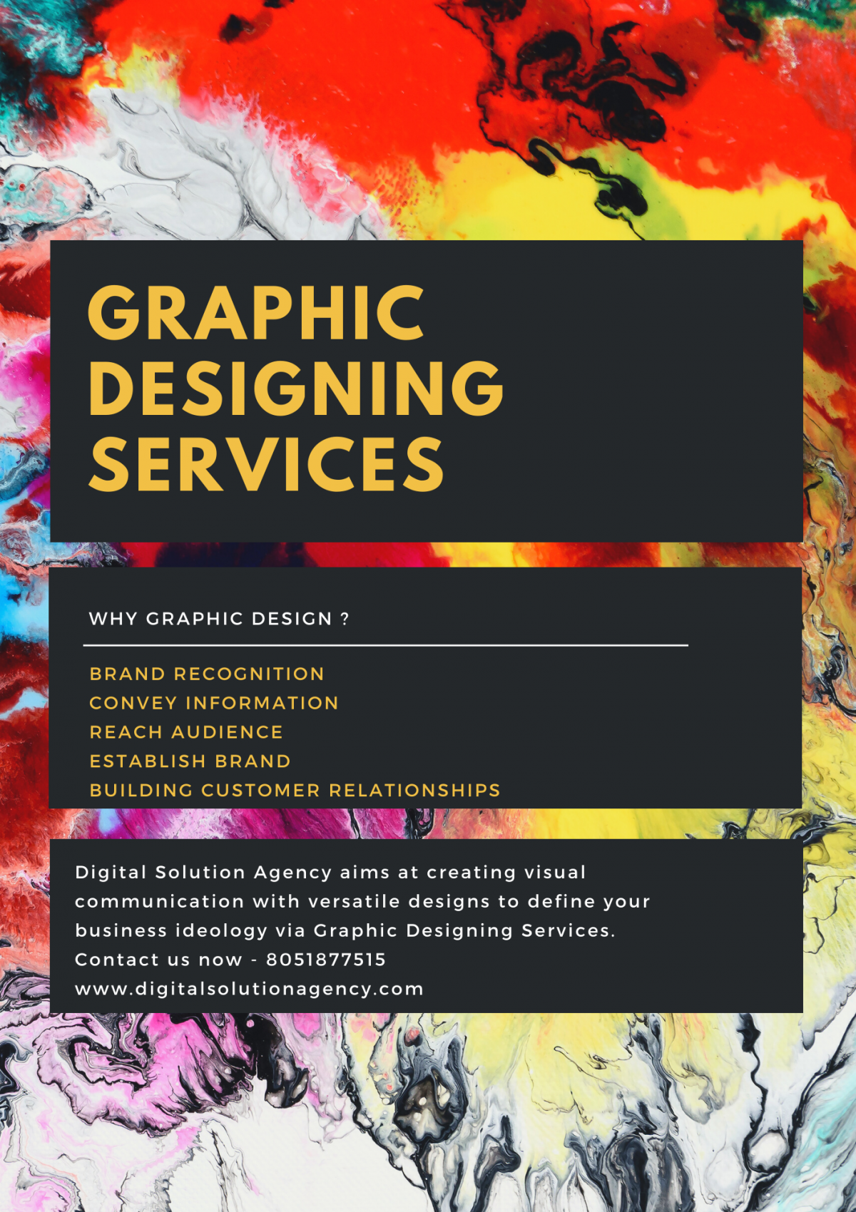 Graphics designing company in Patna and delhi